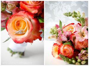 Beth Leung Chicago Wedding Photographer