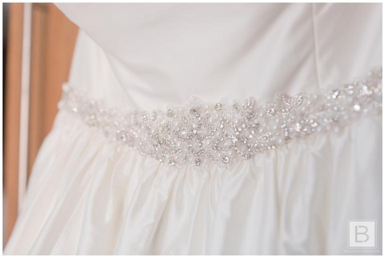 AUSTIN + KELSEY | CITYVIEW BANQUET, CHAMPAIGN WEDDING