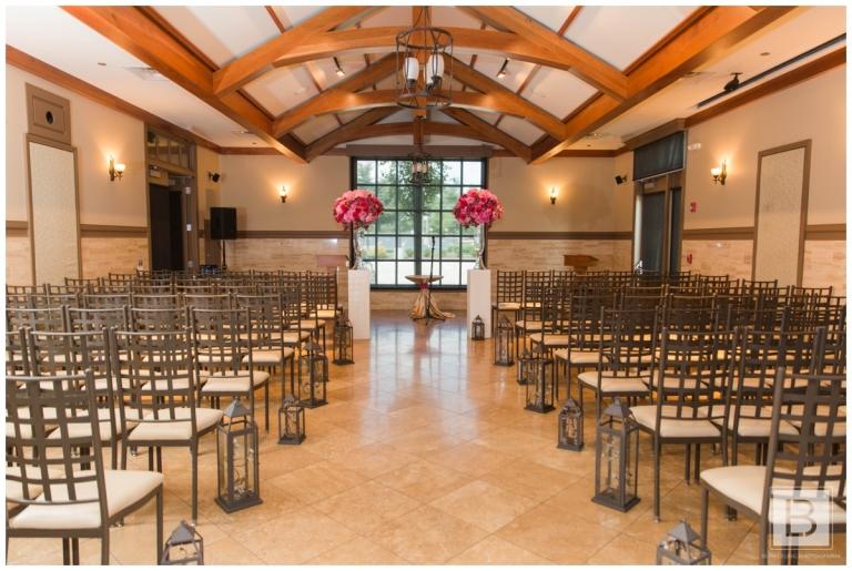 JOHN + COURTNEY | NOAH'S NAPERVILLE CHICAGO WEDDING
