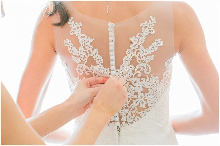 MIKE + NICOLE | AUTUMN CHICAGO NAPERVILLE MARRIOTT WEDDING